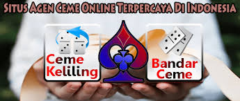 Image result for Cara Hack Game Judi Online Ceme