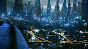 future city hd wallpapers hd wallpapers inn
