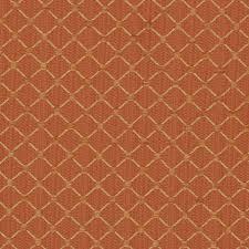 curtains orange fabric wonderful orange curtains uk evergreen curtain fabric horrifying formidable orange and grey
