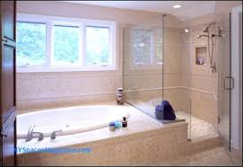 medium size of narrow bathtubs for small spaces very a space fresh bathrooms sets best marvellous