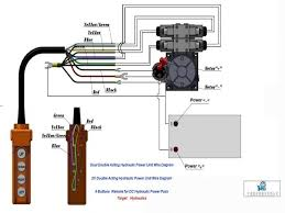 enclosed cargo trailer wiring diagram electronic schematicswells haulmark enclosed trailer wiring diagram cargo trailer wiring diagram