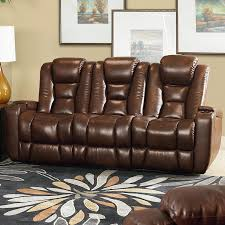 Lane Living Room Furniture Transformer Power Reclining Sofa By Lane Ivan Smith Pinterest