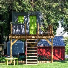 image of tree house designs and plans free freestanding treehouse image of tree house designs and plans free freestanding treehouse