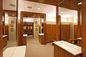 145 Best Interior Design Dressing Room Images On Pinterest Changing Rooms Interior Designers
