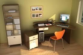 simple home office decor. Simple Home Office Decor Incredible O