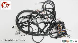 yamaha g golf cart wiring harness yamaha image yamaha g9 wiring harness yamaha auto wiring diagram schematic on yamaha g2 golf cart wiring harness