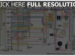 wiring diagram for ceiling light wiring diagram examples Of Light Switch Wiring Diagram For 1963 Chevy wiring diagram for ceiling light, wiring of 1963 chevy impala engine wiring diagram, wiring