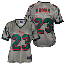 Dolphins Dolphins Miami Jersey Dolphins Miami Miami Brown Jersey Brown