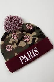 Мужские <b>шапки CAYLER & SONS</b> купить в интернет-магазине ...