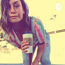 Caffeinated (podcast) - Amanda Escarcega | Listen Notes