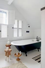 1920 clawfoot tub randolph morris claw foot shower enclosure with metal showerhead rm403sec chrome second hand