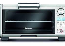 kitchenaid 2 slice toaster empire red 199 00 usa world s rakuten kitchenaid kco253cu 12 pact