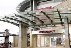 St Luke S Cedar Rapids My Chart Unitypoint Health St Lukes Hospital Stlukescr On Pinterest