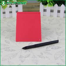 Letter Shaped Memo Pad Letter Shaped Memo Pad Suppliers And