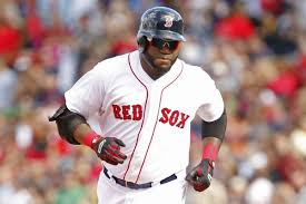 Red Sox Depth Chart 2013 2014 Team Previews Boston Red Sox Beyond The Box Score
