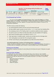 dmp for parli thermal power station dmp xr500 spec sheet at Dmp Fire Alarm Wiring Diagrams