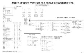 ddec iv wiring diagram pdf ddec image wiring diagram online buy whole detroit diesel series from detroit on ddec iv wiring diagram pdf