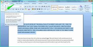 Apa Format Template Microsoft Word Beautiful Apa Template Word