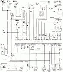 wiring diagram for 2000 chevrolet astro wiring diagram for you • 2003 astro wiring diagram wiring diagram database rh 2 5 3 infection nl de 2000 chevy silverado wiring diagram 2000 silverado hvac diagram
