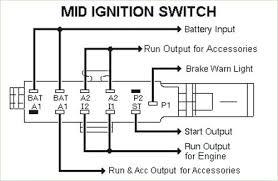 1984 f150 starter wiring diagram explore schematic wiring diagram \u2022 ford f150 starter solenoid wiring diagram 1984 f150 starter wiring diagram images gallery