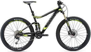 giant bikes free delivery 0 finance tredz bikes