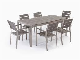 Poco Tische Und Stühle Schön Esstisch Stühle Grau Genial Venjakob