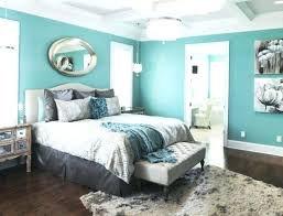 baby blue bedroom decor light blue bedroom and baby wall paint wallpaper set rug walls ideas baby blue bedroom decor