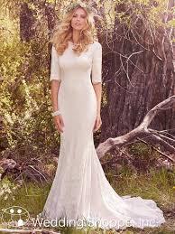 Mature brides what do i wear