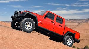 2018 jeep pickup for sale. exellent jeep inside 2018 jeep pickup for sale c