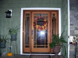 front porch lighting ideas. Exterior Front Door Lighting Ideas Porch Light Fixture Designs Flowers