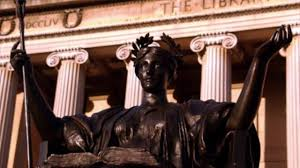 what are your post mba professional goals and how will the what are your post mba professional goals and how will the columbia mba help you achieve them
