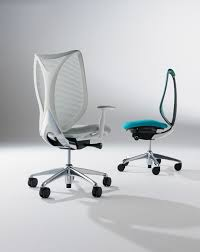 japanese office furniture. Furniture That Works With You News Japanese Office G