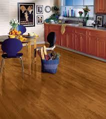 armstrong vinyl plank flooring stock oak stock hardwood c1211