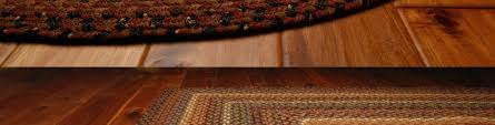 biscotti cotton braided rugs primitive home decors in braided area rugs