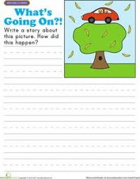 Spelling Worksheets  Free  Spelling Curriculum from K  reader