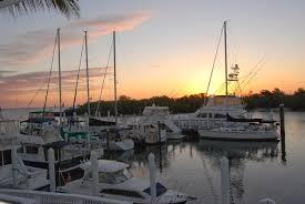 Boca Grande Tide Chart Port Boca Grande Charlotte Harbor Fl Weather Tides And