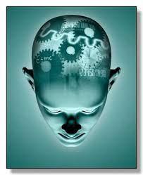 EL CEREBRO MECÁNICO. The Neuronal God. (y 2). José Manuel Alvarez  (Barcelona) – ESCUELA LACANIANA DE PSICOANÁLISIS