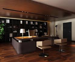 beautiful alluring home office. Beautiful Alluring Limitless Executive Office Home  Interiors Design Ideas Beautiful Alluring Home Office