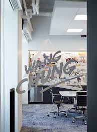 office space names. Inside Pandora\u0027s New Chicago Office Space Names E