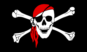 sample history paper english pirates sample history paper english pirates
