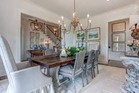 Dining room table lighting Thetastingroomnyc Choosing The Right Size And Shape Light Fixture For Your Dining Room Simple Tips On Placement Sovereign Beck Choosing The Right Size And Shape Light Fixture For Your Dining Room