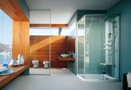 bathroom remodeling brooklyn. Bathroom Remodeling NYC, Brooklyn, NY, NJ: Choosing A New Shower Stall Brooklyn