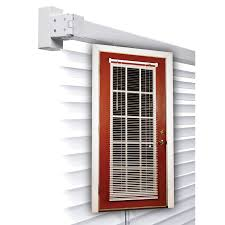 Interior Alluring Faux Wood Blinds Lowes For Stunning Window 22 Inch Window Blinds