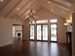 um size of ceiling vaulted ceiling lighting vaulted ceiling lighting options sloped recessed lighting trim