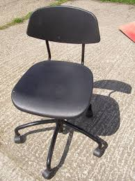 used ikea office furniture. Ikea Swivel Chair - Collection Only Used Office Furniture S