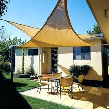 fabric patio covers. Plain Covers Retractable Canvas Patio Covers Painted Pergola Colours Image Of Regarding Fabric  To A
