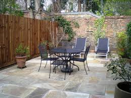 Small Picture Patio Garden Design Images aralsacom