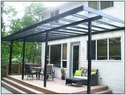 solid wood patio covers. Patio Cover Designs Design Plans Roof  Wood Solid Covers T