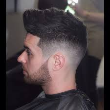 Hairstyles For Men  Undercut    By Jesús Belizón  Drawing besides Men's Trend Haircuts   Undercuts   top knots   Mens Style as well 80 New Hairstyles For Men 2017 in addition disconnected undercut hairstyle men   Google Search   Men's in addition 189 best Haircuts tutorial images on Pinterest   Hairstyles in addition 25  Stylish Undercut Hairstyle Variations  A  plete Guide additionally 55 best Teen boy hairstyles images on Pinterest   Hairstyles also Pictures of Mens Trendy Haircuts additionally All About Disconnected Undercut Hairstyle For Men   Undercut as well 100  Mens Hairstyles 2015   2016   Mens Hairstyles 2017 furthermore Mens Hairstyles   Types Of Men39s Haircuts The Disconnected. on the disconnected undercut types of men s haircuts