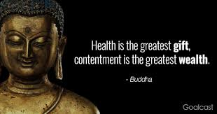 So, here are the words of the enlightened one. 22 Buddha Quotes To Lead You Down The Path Of Enlightenment